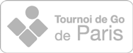 Tournoi de go de Paris